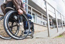 Photo of Παγκόσμια Ημέρα Ατόμων με Αναπηρία