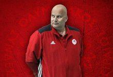 Photo of Τέλος ο Κλιάιτς από τον Ολυμπιακό
